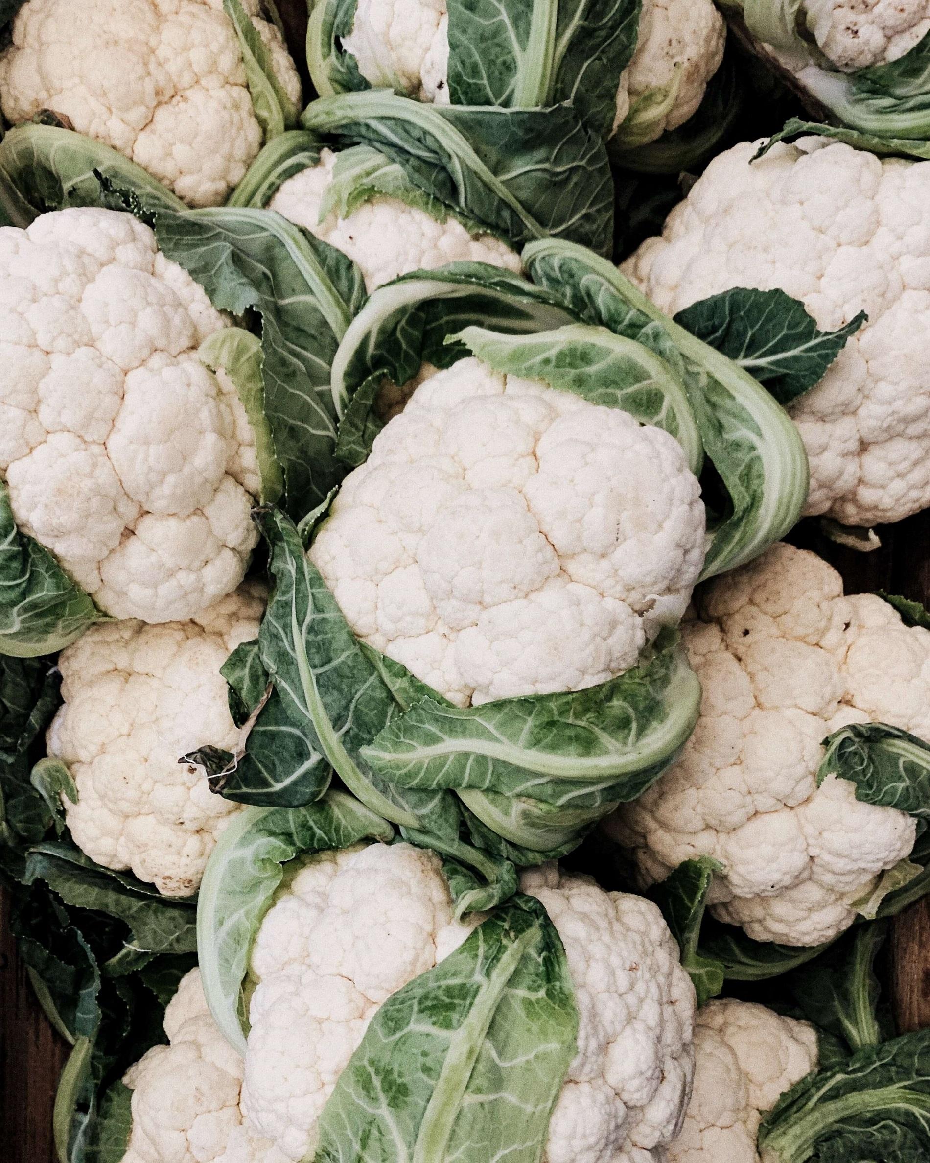 Осенне-зимний сезон: какие продукты питания не стоит игнорировать-Фото 3