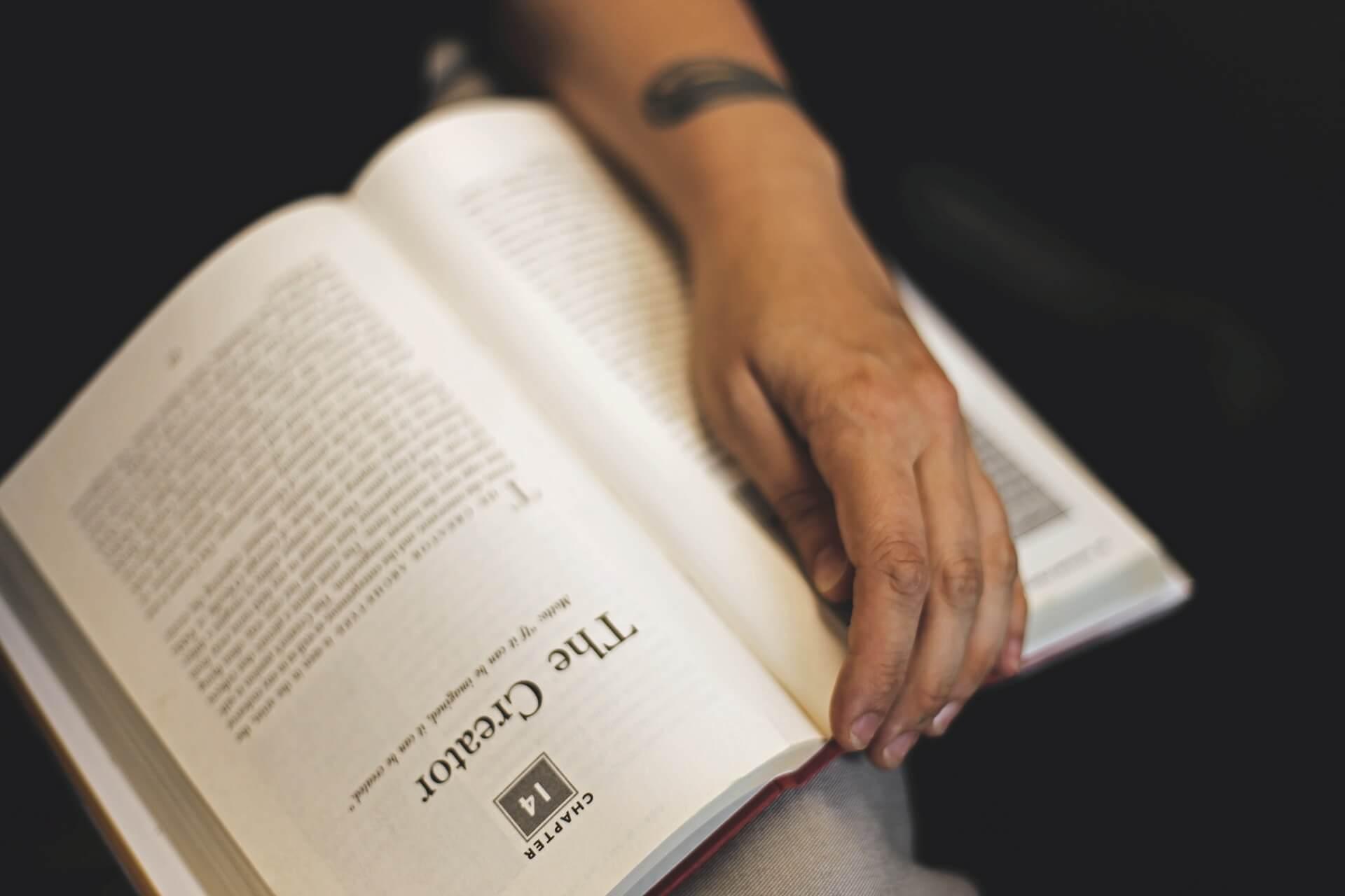 Английский для интроверта: Как учить язык, если вы не любите общаться-Фото 3