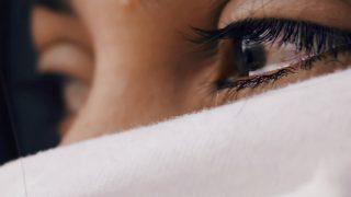 Спектр емоцій: Як потрібно проживати негативні почуття-320x180