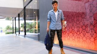 Брендовую обувь можно купить до 70% дешевле: доставка из магазина 6PM в Украину-320x180