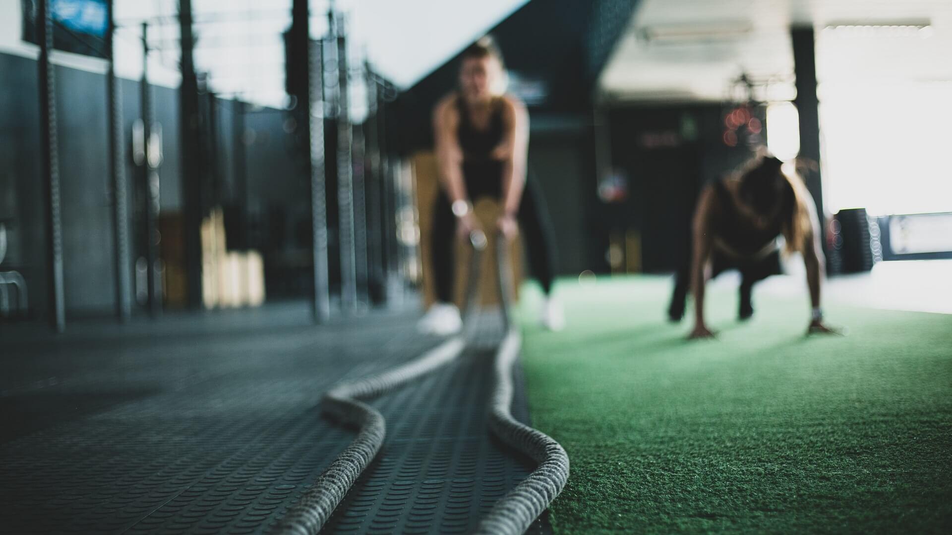 Как тренироваться, чтобы достичь результата: Советы фитнес-эксперта-Фото 2