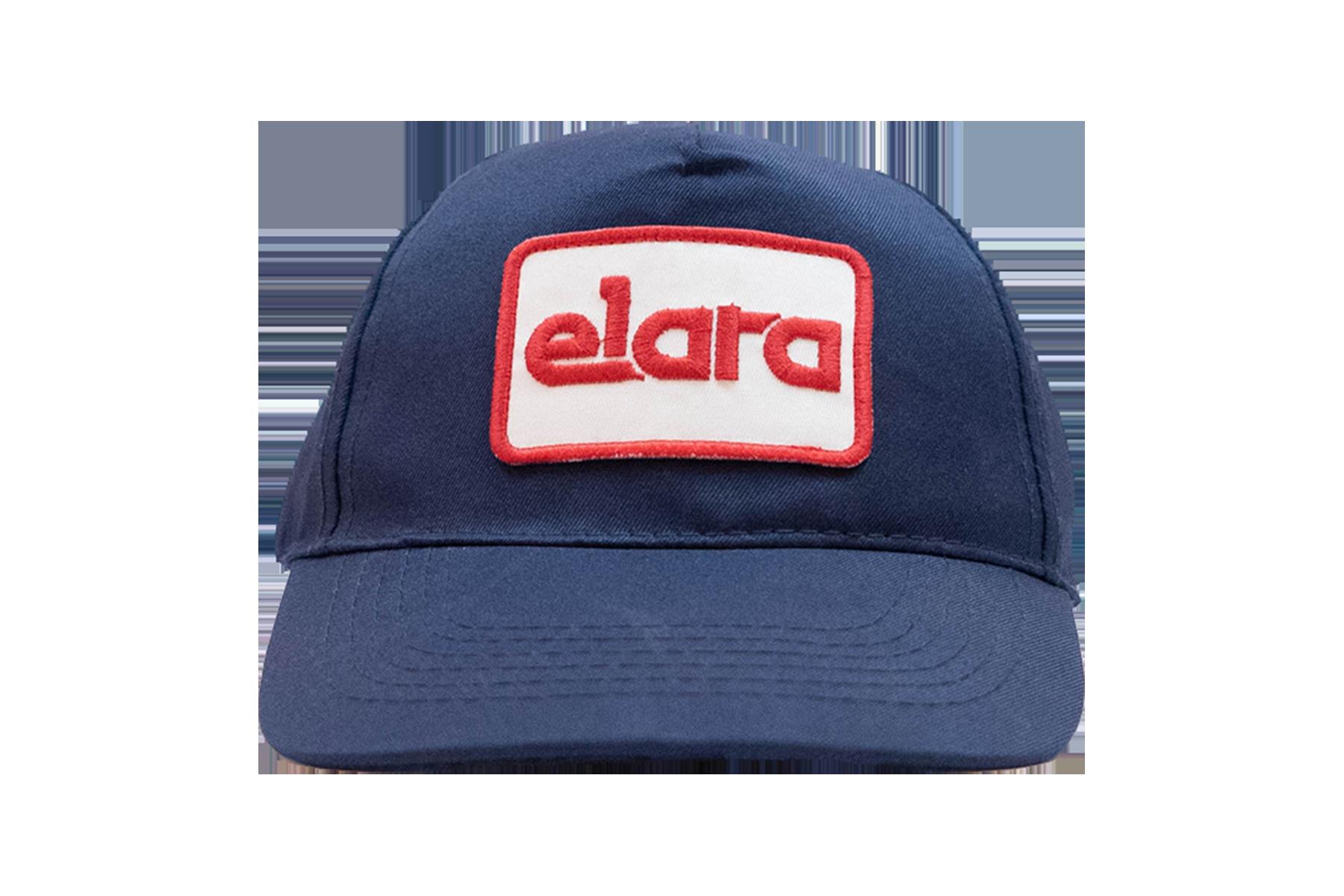Кепка Elara