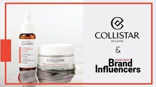 Collistar-320x180