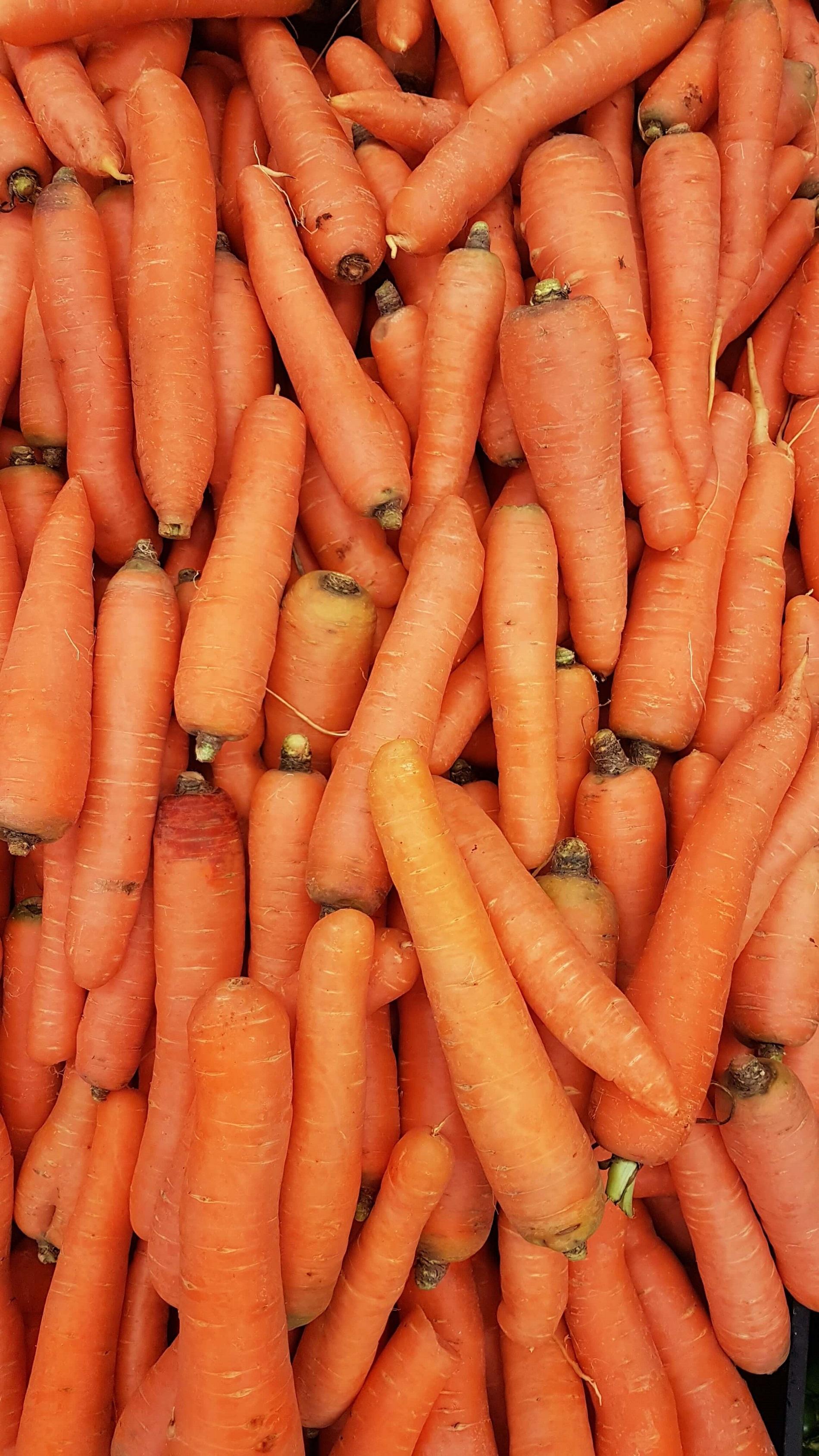 Осенне-зимний сезон: какие продукты питания не стоит игнорировать-Фото 2