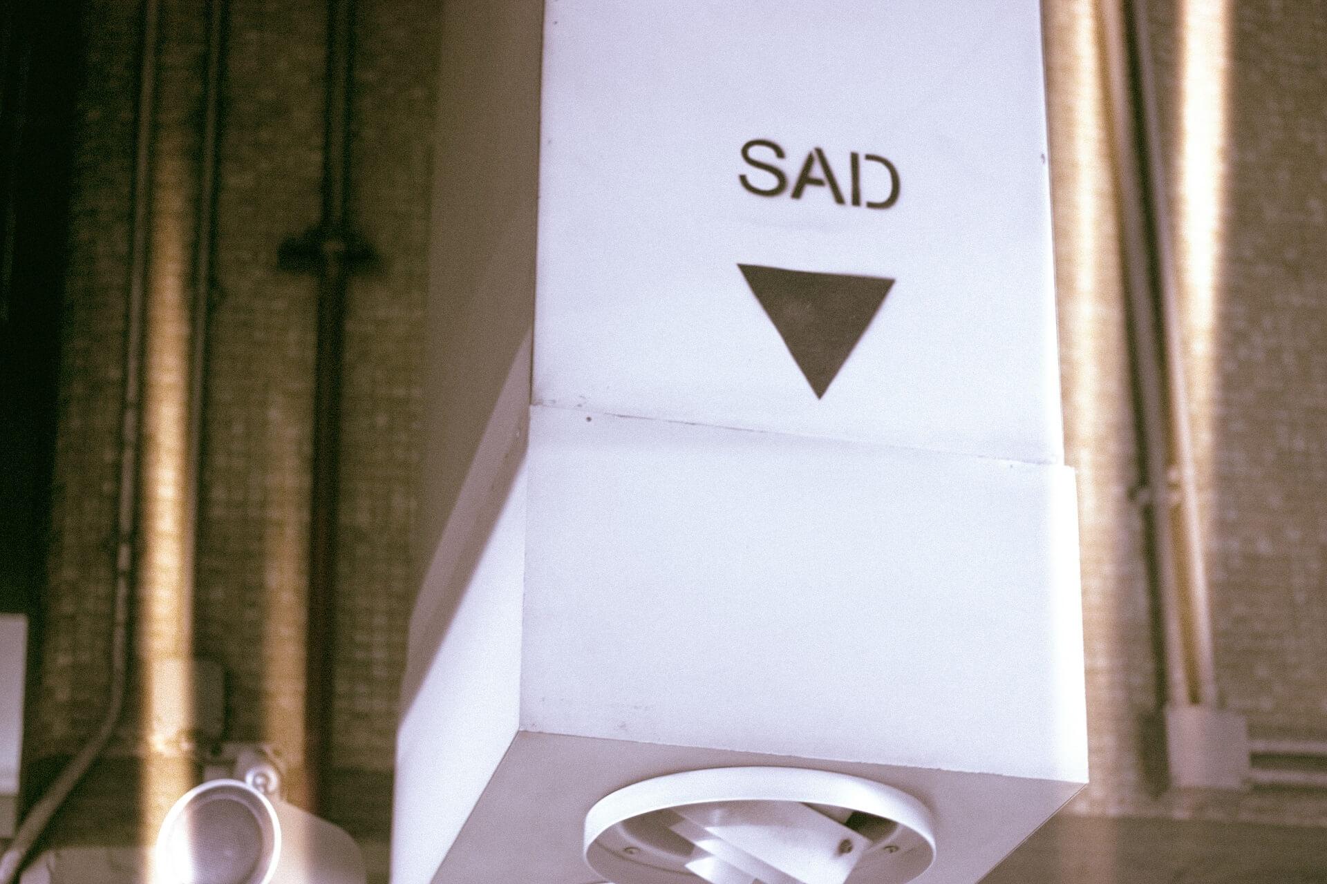 Спектр емоцій: Як потрібно проживати негативні почуття-Фото 2