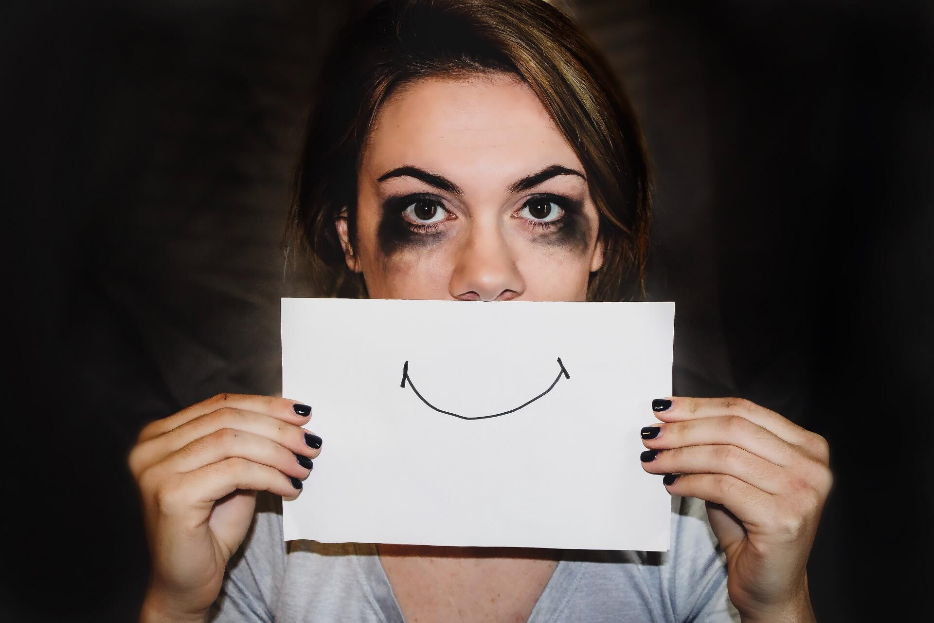 Спектр емоцій: Як потрібно проживати негативні почуття-Фото 1