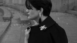 Про що мовчить жінка: Лариса Денисенко, письменниця-320x180