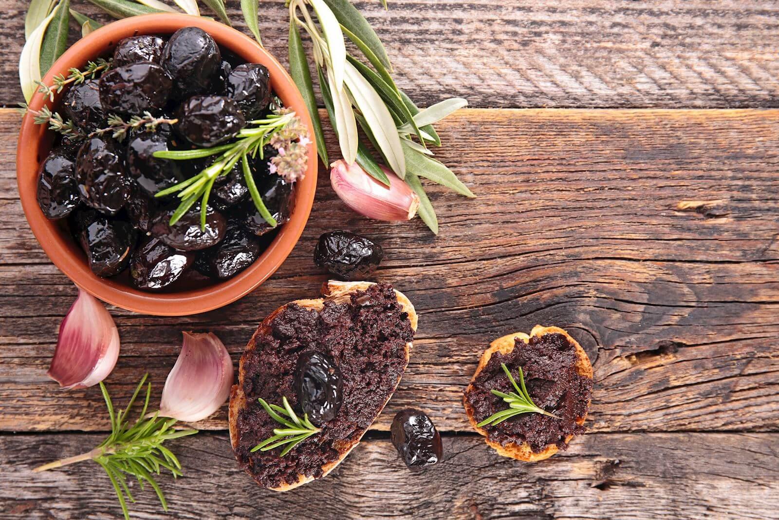 Высокая кухня: 5 рецептов от шеф-поваров, которые сможет повторить каждый-Фото 4
