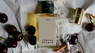 Дымный сюжет: 4 аромата с нотой табака-320x180