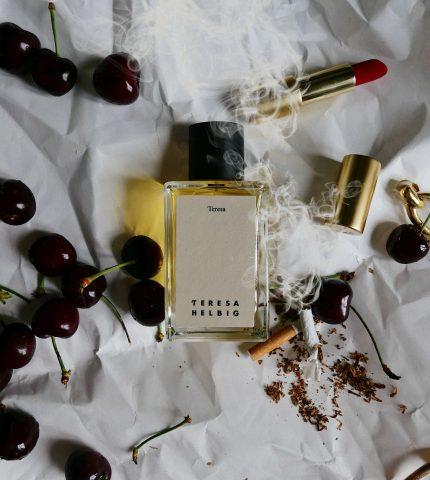 Дымный сюжет: 4 аромата с нотой табака-430x480