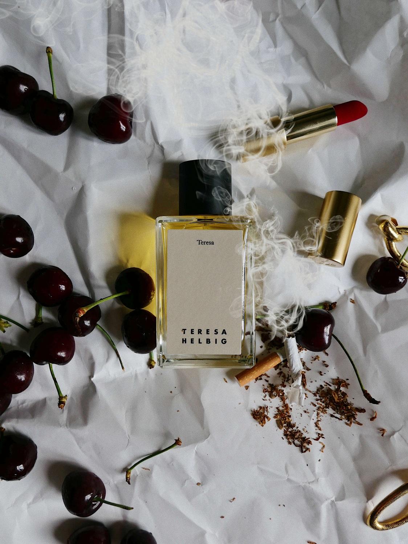 Дымный сюжет: 4 аромата с нотой табака-Фото 1