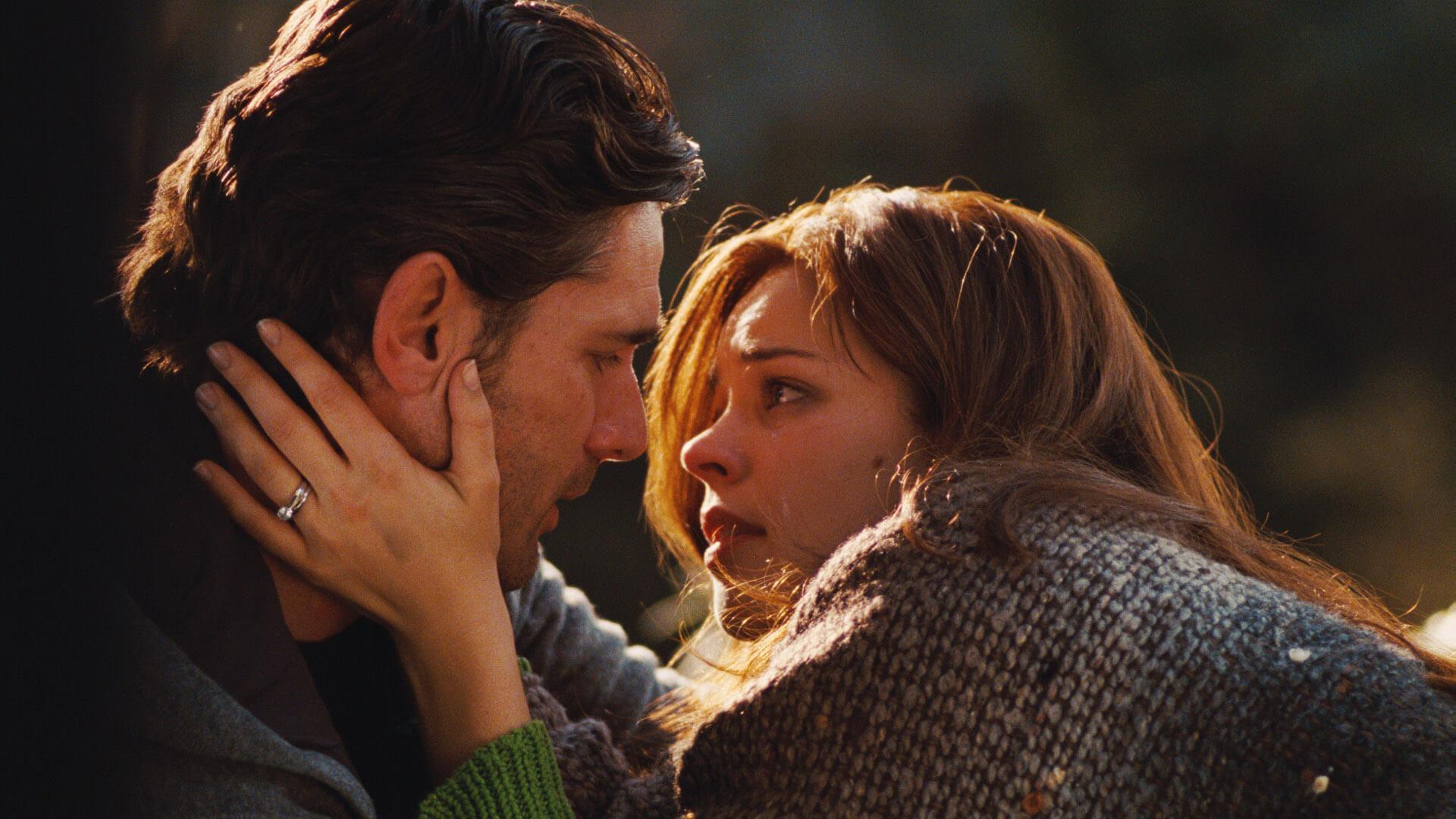 Во имя любви: 5 самых романтичных ролей РейчелМакАдамс-Фото 3