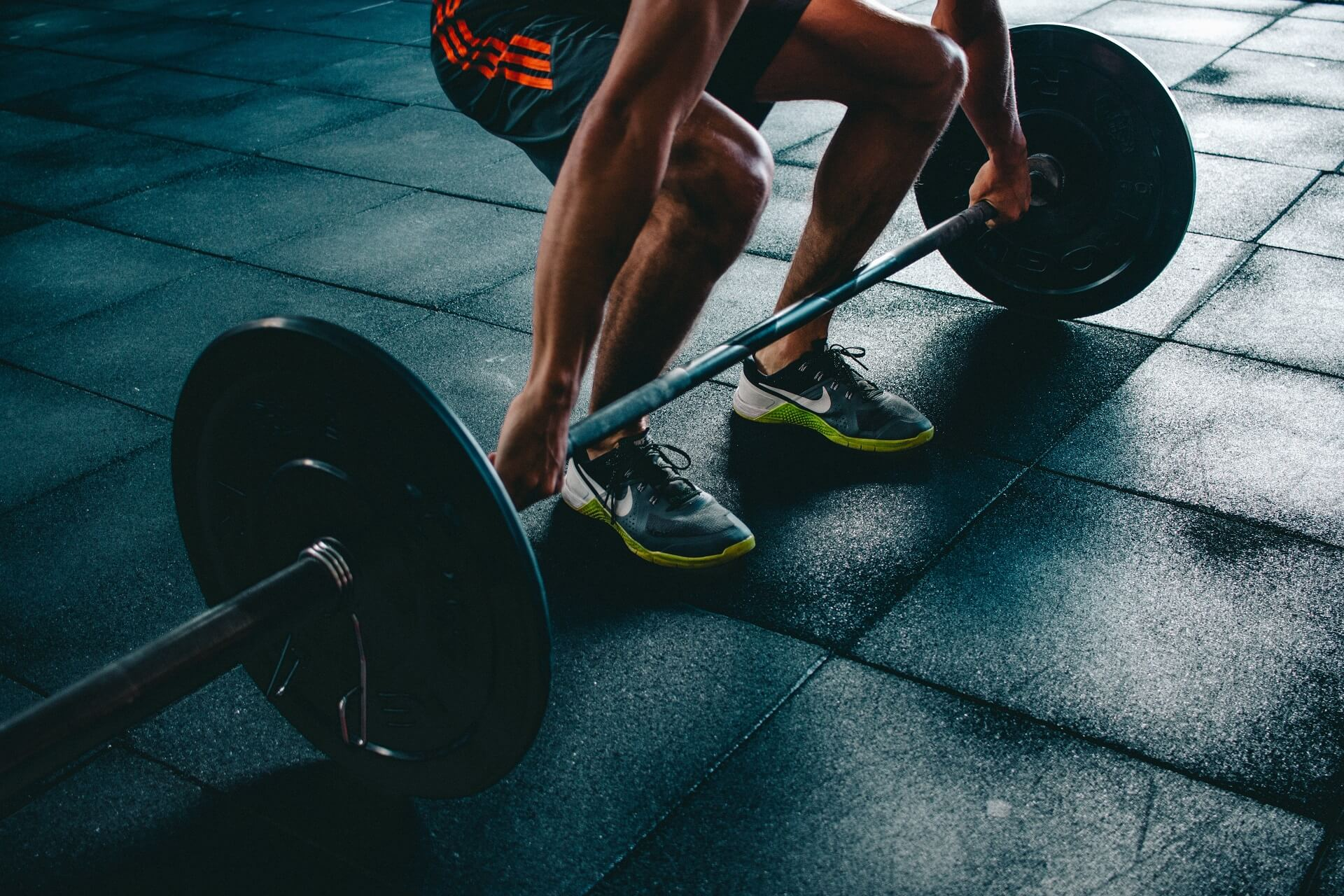 Как тренироваться, чтобы достичь результата: Советы фитнес-эксперта-Фото 1