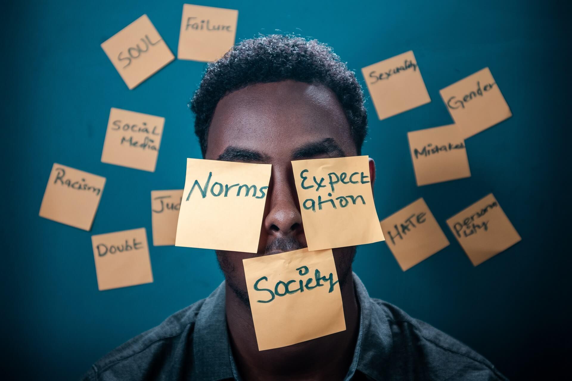 Спектр емоцій: Як потрібно проживати негативні почуття-Фото 3