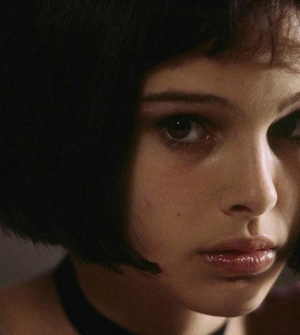"""Натали Портман рассказала, как ярлык """"Лолиты"""" повлиял на ее сексуальность-430x480"""