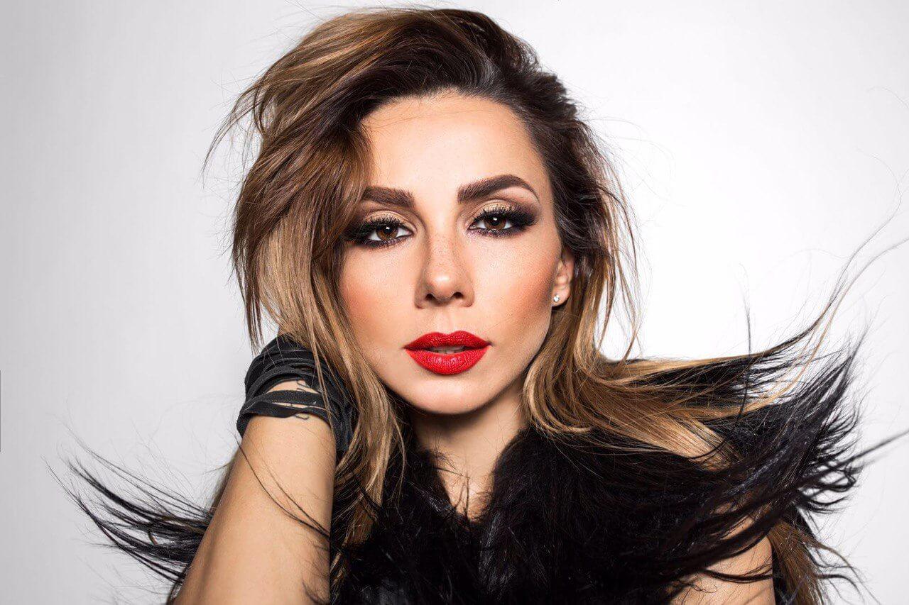 BAZHANA выпустила лирические видео на авторские песни в формате VlOG-Фото 2