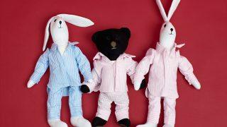 Благодійні іграшки від JUL до Нового року та Різдва-320x180
