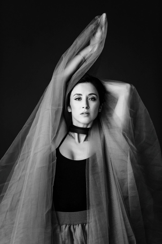 Ведьма или Великомученица: Рецензия Анны Завальской на фильм «Вечный свет»-Фото 5