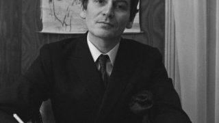 В возрасте 98 лет скончался легендарный кутюрье Пьер Карден-320x180