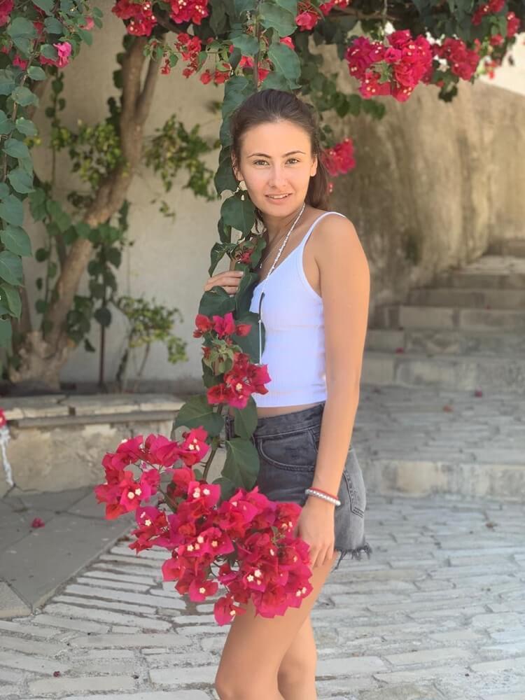 «Я жаловалась, что слишком много ездила в другие страны, а теперь скучаю по тем временам», — Екатерина Белорусская о путешествиях во время пандемии-Фото 6