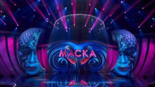 Канал «Україна» розпочав зйомки грандіозногошоу «МАСКА»-320x180