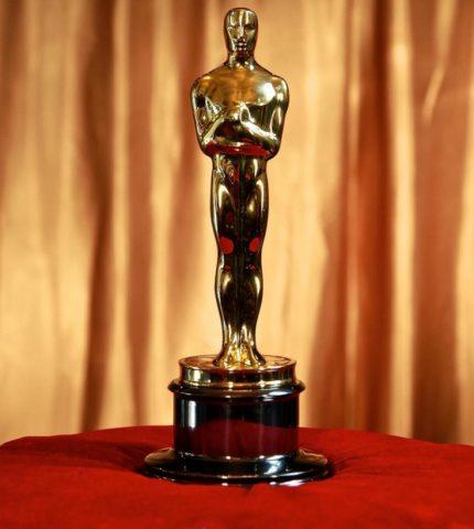 """Оскар» 2021: Формат церемонии и особенности торжества-430x480"