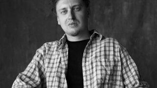 Аргумент: Роман Перфільєв, режисер-320x180