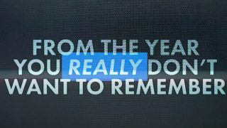«Смерть 2020-му»: Смотрите тизер псевдодокументалки отсоздателей «Черного зеркала»-320x180