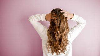 Что точно не стоит наносить на волосы-320x180