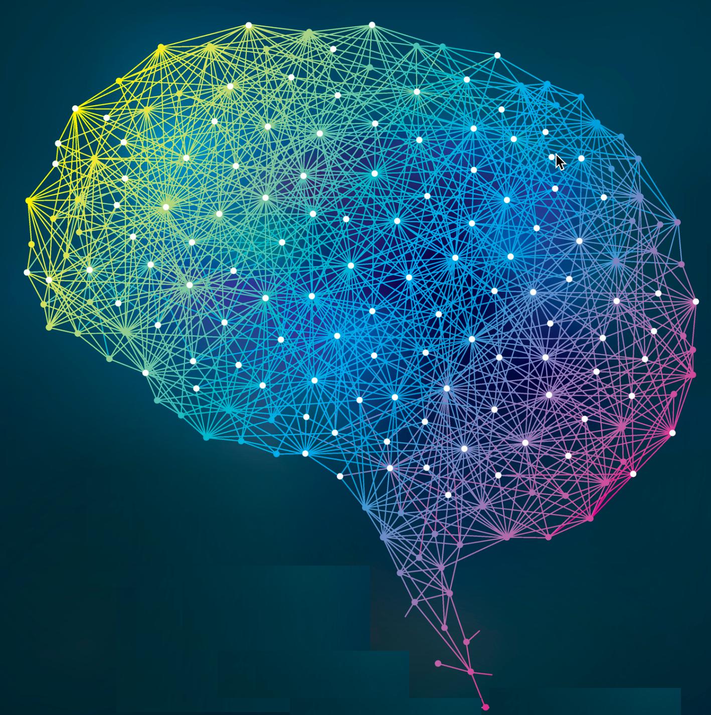 нейронні зв'язки
