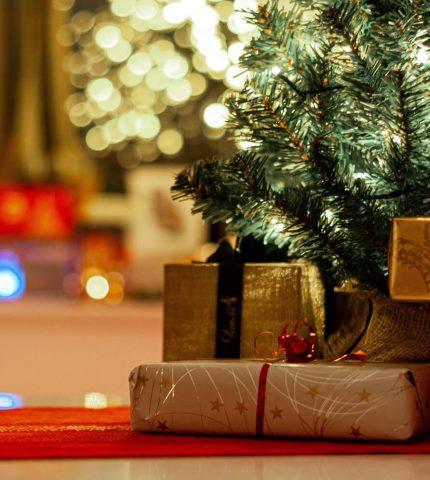 Звездный прогноз: Лучшие подарки на Новый год для каждого знака зодиака-430x480