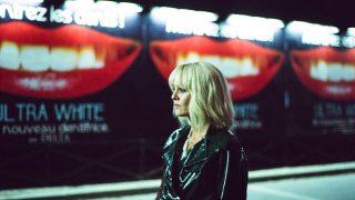 Ванессе Паради — 48! Рассказываем о наших любимых фильмах с ее участием-320x180