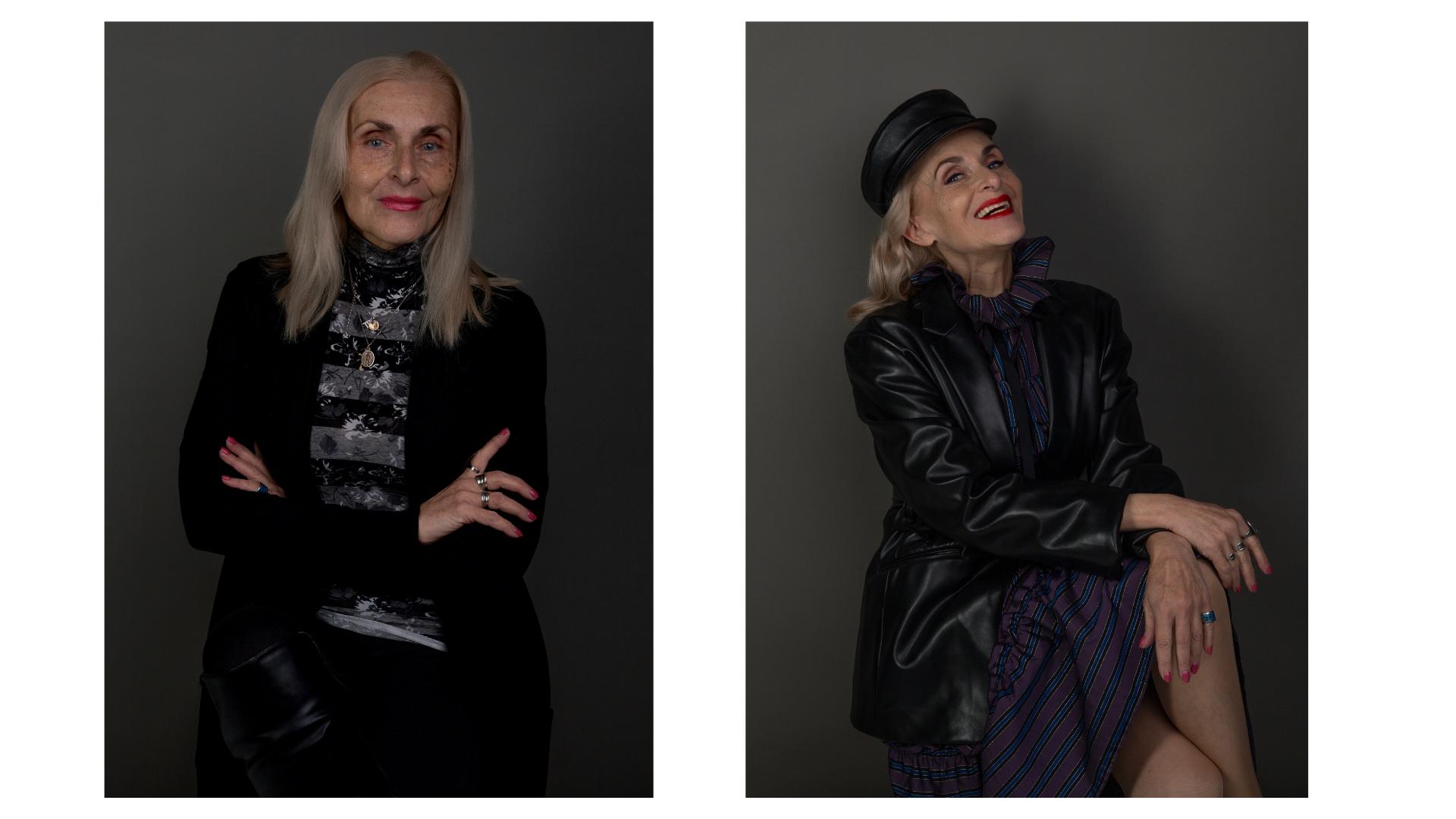 Культурний код: інтерв'ю з людьми поважного віку, які ламають суспільні стереотипи-Фото 2