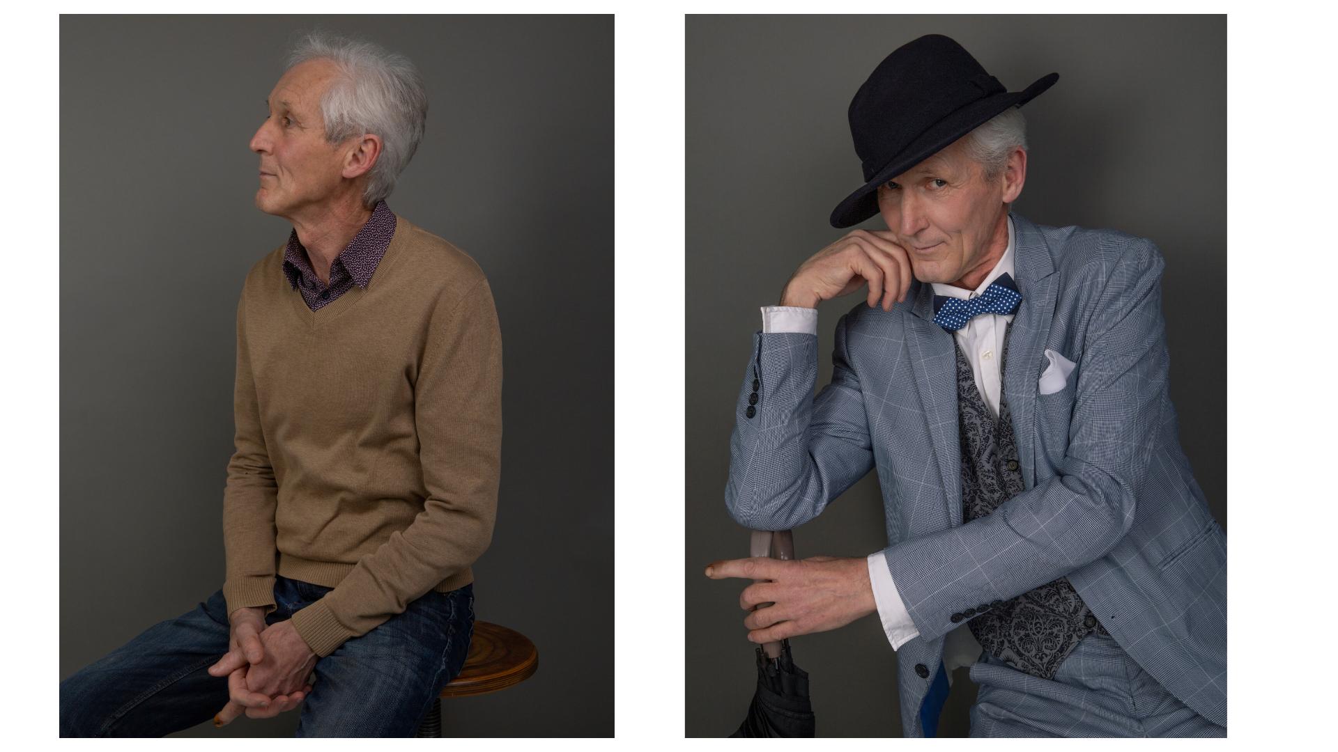 Культурний код: інтерв'ю з людьми поважного віку, які ламають суспільні стереотипи-Фото 6
