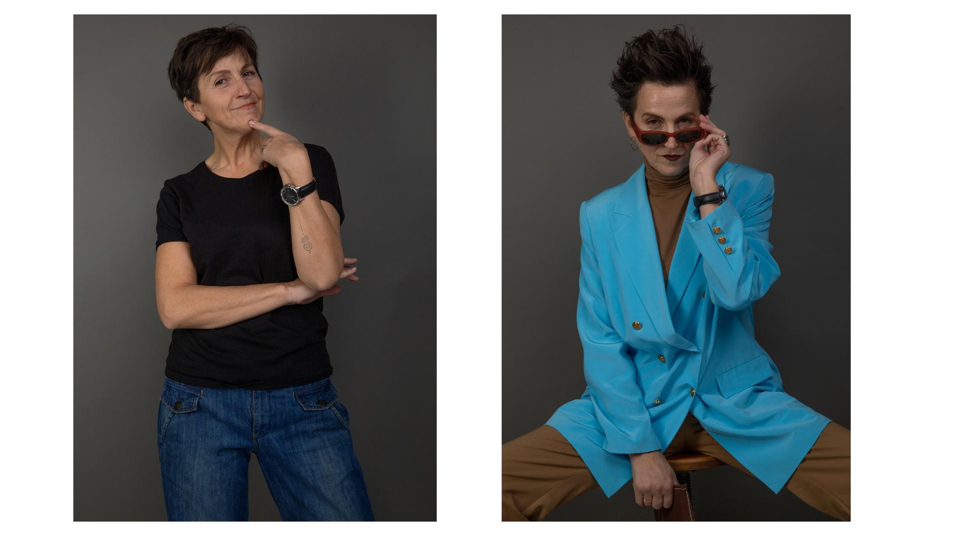 Культурний код: інтерв'ю з людьми поважного віку, які ламають суспільні стереотипи-Фото 4