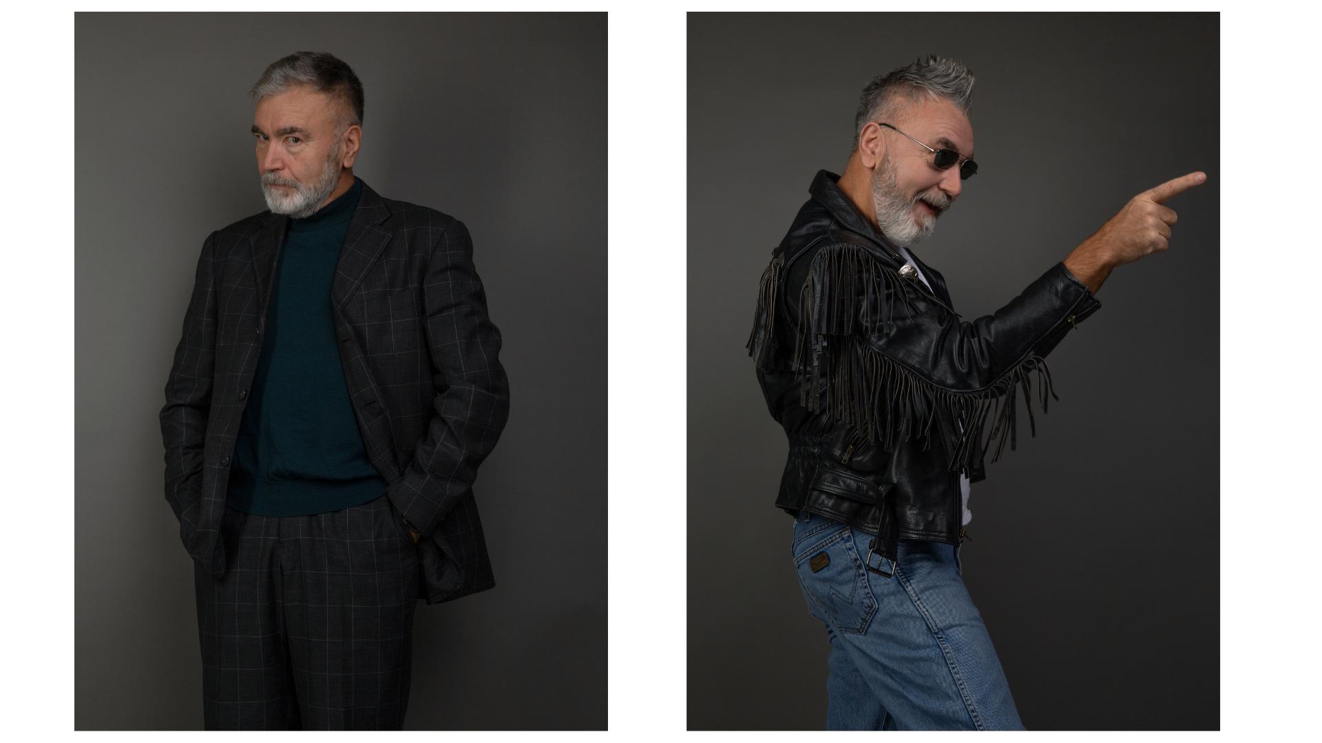 Культурний код: інтерв'ю з людьми поважного віку, які ламають суспільні стереотипи-Фото 3