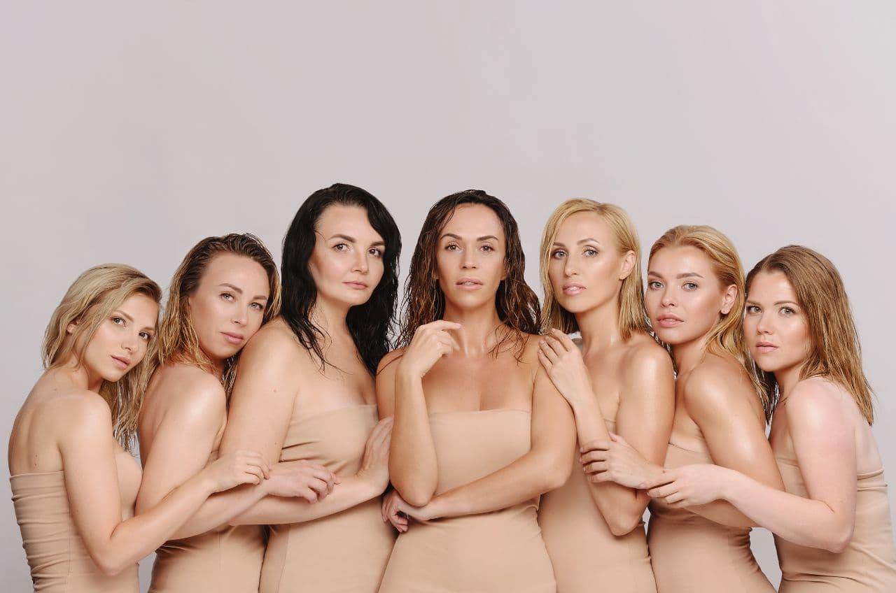 Просить о помощи не стыдно: социальный проект для женщин-Фото 1