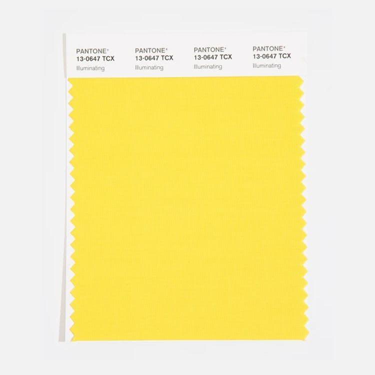 Назван главный цвет 2021 года по версии Pantone-Фото 2
