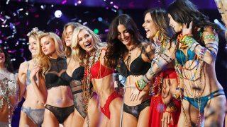 Креативным директором Victoria's Secret стал бывший сотрудник Condé Nast-320x180