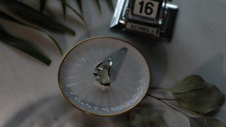"""Благодійнийаукціон""""Theartofcharity"""":Презентаціядругого лотувідCHEGOjewelry-320x180"""