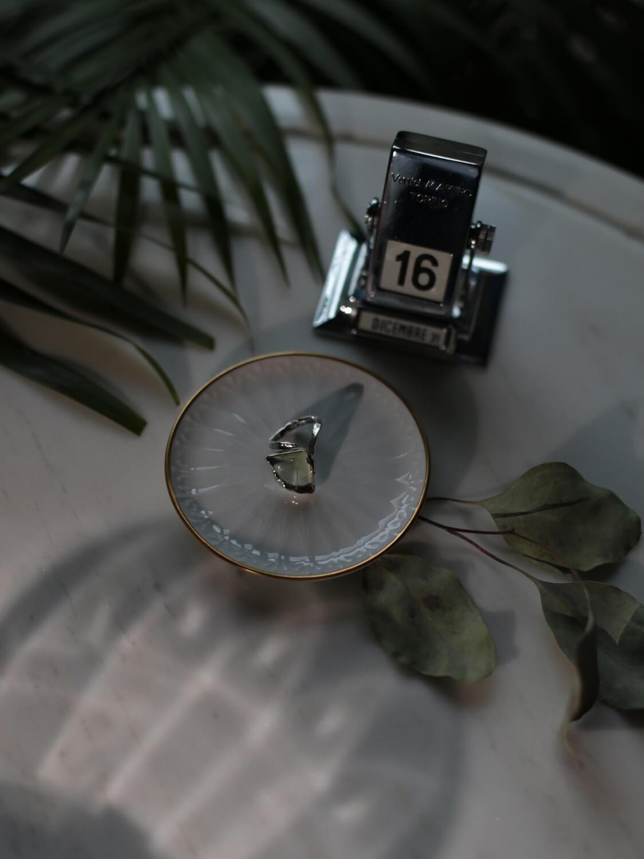 """Благодійнийаукціон""""Theartofcharity"""":Презентаціядругого лотувідCHEGOjewelry-Фото 1"""