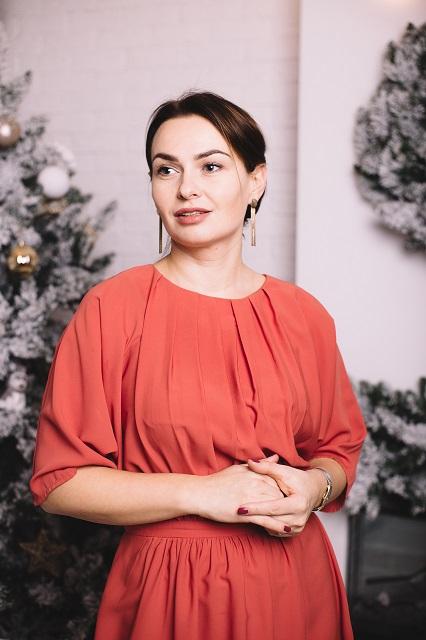 Ольга Грекулова про вызовы 2020 года, работу в условиях пандемии и целях на будущее-Фото 1