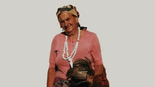 Babusi: Бренд Nadiia показал кампейн коллекции керамики Tryp-320x180