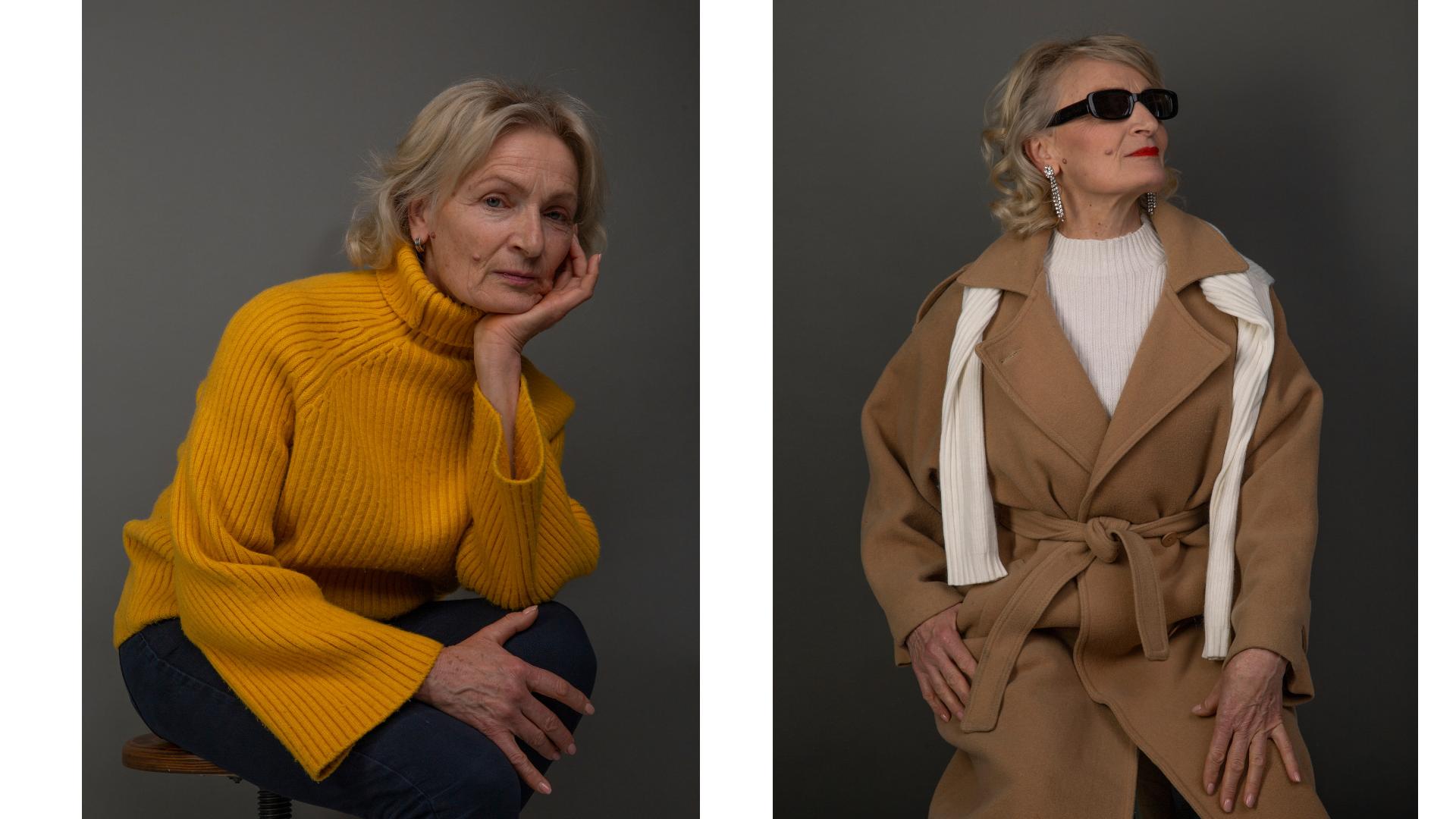 Культурний код: інтерв'ю з людьми поважного віку, які ламають суспільні стереотипи-Фото 5