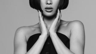 О чем женщина молчит: певица Lida Lee-320x180