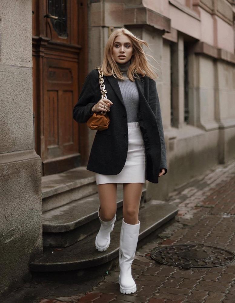 Дизайнер, инфлюенсер и предприниматель Татьяна Кодзаева о том, что ее вдохновляет и направляет-Фото 1