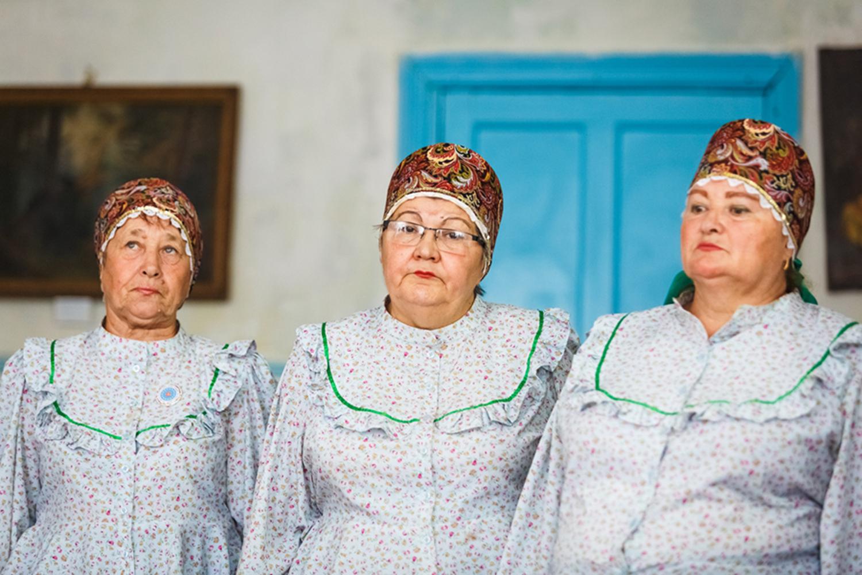 Вислані царським урядом за віру та репресовані радянською владою. Історія молокан України-Фото 5