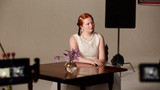 H&M объявили о знаковой коллаборации с Simone Rocha-320x180