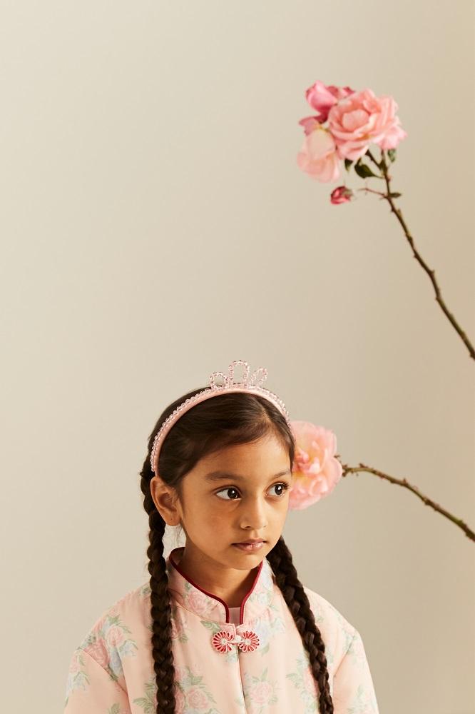 H&M объявили о знаковой коллаборации с Simone Rocha-Фото 4