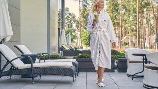 Grand Admiral Resort & SPA приглашает на SLIM-уикенд: Ради идеального тела-320x180